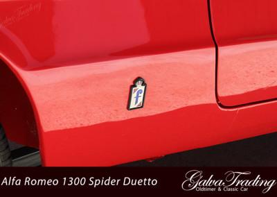 Alfa-Romeo-1300-Spider-Duetto-Rundheck-Osso-di-Sepia-10