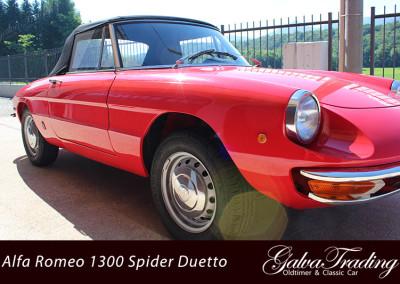 Alfa-Romeo-1300-Spider-Duetto-Rundheck-Osso-di-Sepia-3