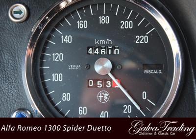 Alfa-Romeo-1300-Spider-Duetto-Rundheck-Osso-di-Sepia-5