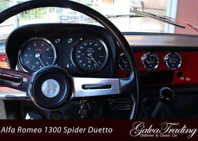 Alfa-Romeo-1300-Spider-Duetto-Rundheck-Osso-di-Sepia-6