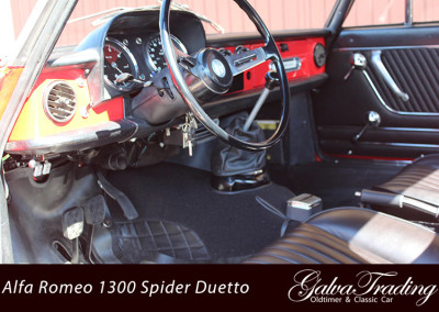 Alfa-Romeo-1300-Spider-Duetto-Rundheck-Osso-di-Sepia-7