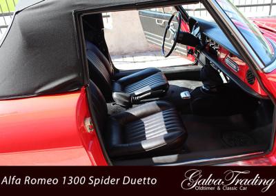 Alfa-Romeo-1300-Spider-Duetto-Rundheck-Osso-di-Sepia-8