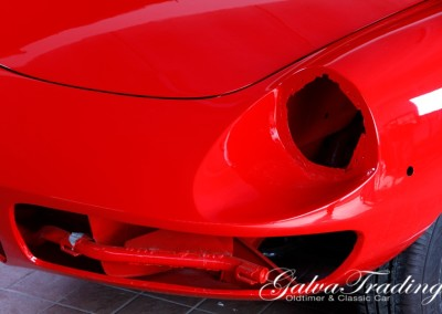 Alfa Romeo 1300 Spider201204017846