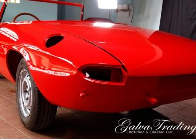 Alfa Romeo 1300 Spider201204017847