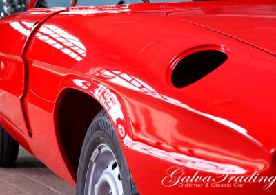 Alfa Romeo 1300 Spider201204017848