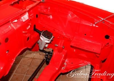 Alfa Romeo 1300 Spider201204017849