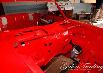 Alfa Romeo 1300 Spider201204017850
