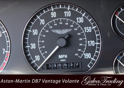 Aston-Martin-DB7-Vantage-Volante-10