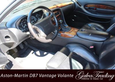 Aston-Martin-DB7-Vantage-Volante-13