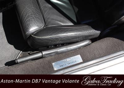 Aston-Martin-DB7-Vantage-Volante-15