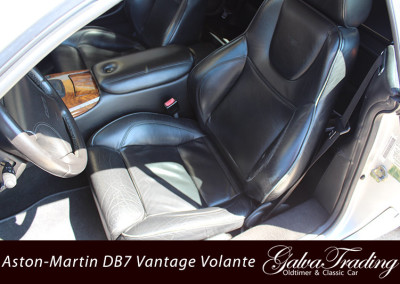 Aston-Martin-DB7-Vantage-Volante-16