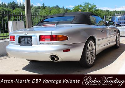Aston-Martin-DB7-Vantage-Volante-2