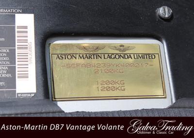 Aston-Martin-DB7-Vantage-Volante-22