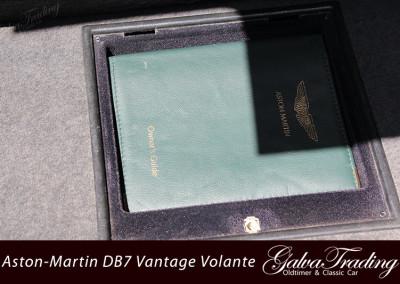 Aston-Martin-DB7-Vantage-Volante-24