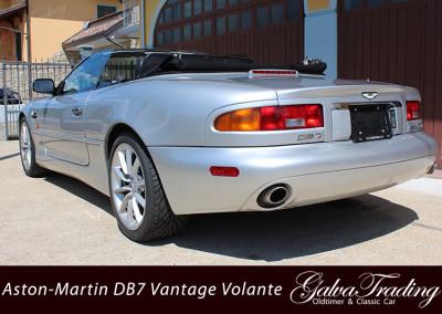 Aston-Martin-DB7-Vantage-Volante-28