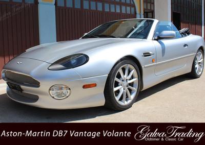 Aston-Martin-DB7-Vantage-Volante-29
