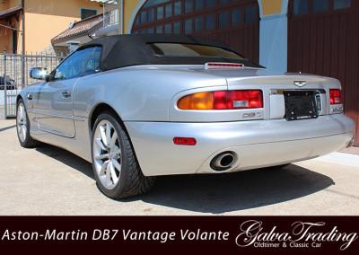 Aston-Martin-DB7-Vantage-Volante-3