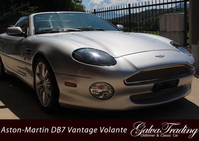 Aston-Martin-DB7-Vantage-Volante-31
