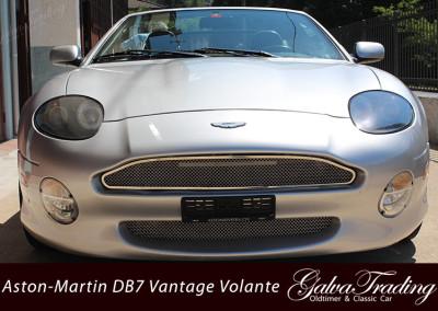 Aston-Martin-DB7-Vantage-Volante-32