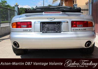Aston-Martin-DB7-Vantage-Volante-33