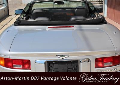 Aston-Martin-DB7-Vantage-Volante-34