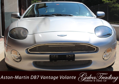 Aston-Martin-DB7-Vantage-Volante-4
