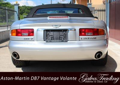 Aston-Martin-DB7-Vantage-Volante-5
