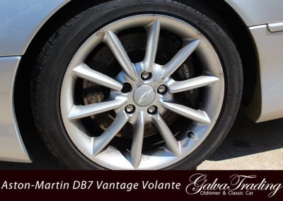 Aston-Martin-DB7-Vantage-Volante-6