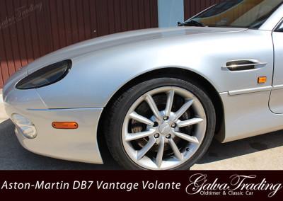 Aston-Martin-DB7-Vantage-Volante-7