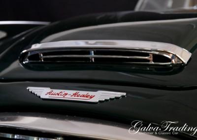 Austin Healey 3000 MKI BN7201506127832