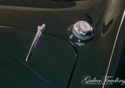 Austin Healey 3000 MKI BN7201506127837