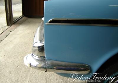 Autobianchi Bianchina Cabriolet201006127879
