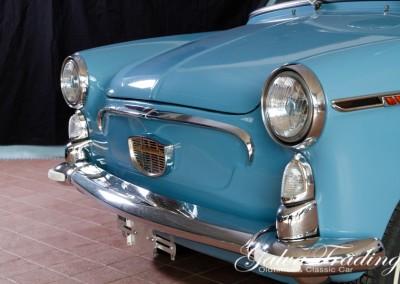 Autobianchi Bianchina Cabriolet201204017871