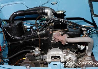 Autobianchi Bianchina Cabriolet201204017873