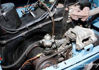 Autobianchi Bianchina Cabriolet201204017874