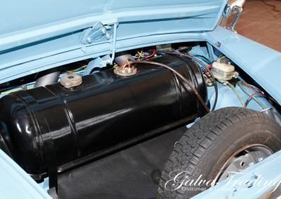 Autobianchi Bianchina Cabriolet201204017875