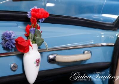 Autobianchi Bianchina Cabriolet201204017877
