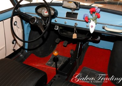 Autobianchi Bianchina Cabriolet201204017878