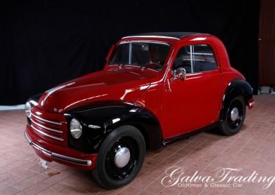Fiat 500 C Topolino201204017939