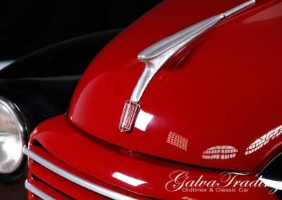 Fiat 500 C Topolino201204017942