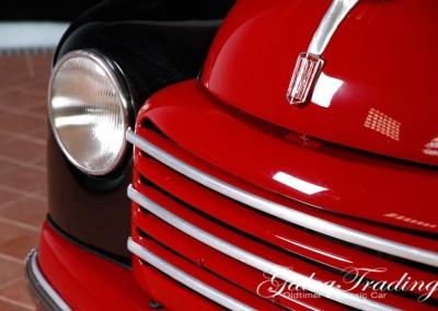 Fiat 500 C Topolino201204017943