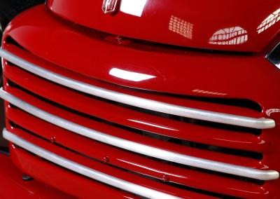 Fiat 500 C Topolino201204017946