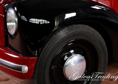Fiat 500 C Topolino201204017948