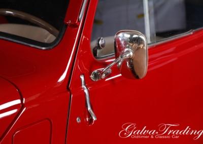 Fiat 500 C Topolino201204017950