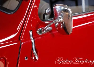 Fiat 500 C Topolino201204017951