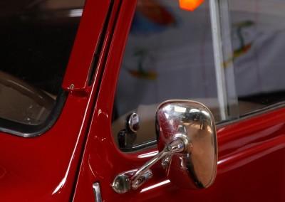 Fiat 500 C Topolino201204017952