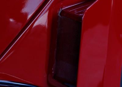 Fiat 500 C Topolino201204017956