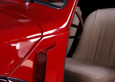 Fiat 500 C Topolino201204017957