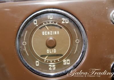 Fiat 500 C Topolino201204017958