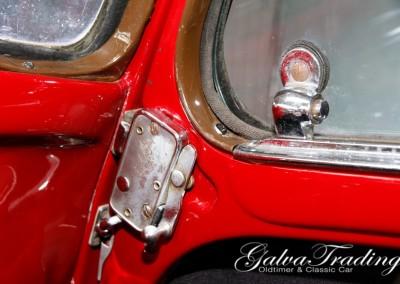 Fiat 500 C Topolino201204017959